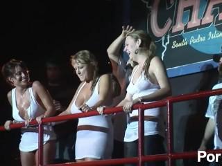 NIGHT CLUB FLASHERS 17 - Scene 4