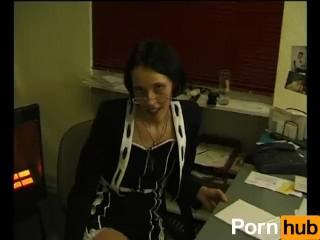 Video film erotico giochi sexy coppia Bakecaincontri bollate Video Immagine Natale Sexy Erotico