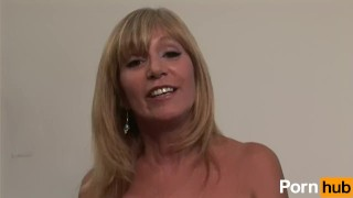 WILD MOMS AND DAUGHTERS Scene 1