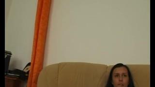 চুল ধরে তাদের সহিত আবদ্ধ করতে তাদের সাব আগে অভিভব keezmovies.com