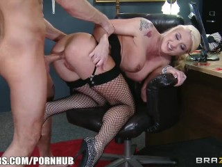 young gay Latin stud gets fucked by a monster cock. Mobile Porn Gay Latin Monster Cock
