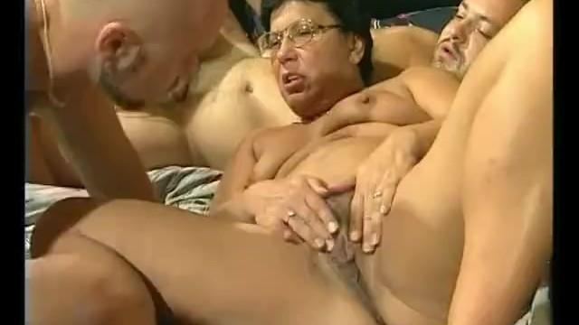hd granny orgy black ass fuck hard