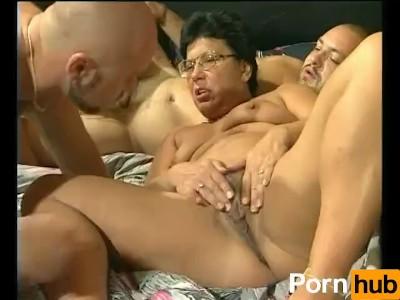 gilf orgia forró fekete lány pornó képek