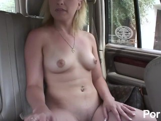 3d Mother Daughter Porn Mom Forces Her Daughter's BF Fucking Her Hairy Cunt