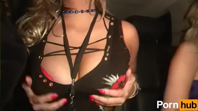 Nude wild party Party videos