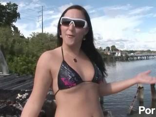 Girls Shaking Ass Porn Videos Nude Picks Of Bakuegune Butts