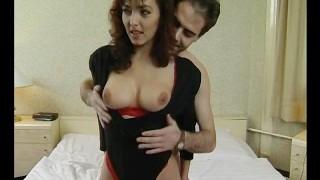 enema sex videos