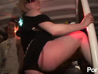 Big Black Cock Shemale Porn Big Black Ass White Dick Porn