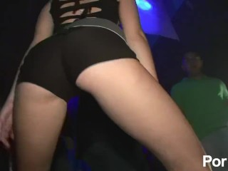 small pussy porn vids