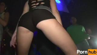 chubby milf pussy