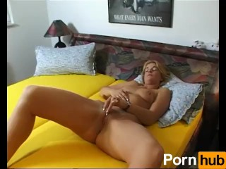 Ebony Long Pussy Lips Porn Videos Black pussy lips, porn ornStories.com - 08:02 Lylith Lavey Is A Slutty Babe With A Hot Banging Body She Is In To Try A Big Black Monster Cock With Her Pouty <b>Lips</b> And Take It All The Way Up Her Tight <b>Pussy</b>... <strong>Ebony Long Pussy Lips Porn Videos</strong> New Channel: FakeHub Originals! Two Travelers with <b>Perfect</b> Tits Want a Free <br>Ride to Paris. As they say in France; Le Fuck et Suck Si'l te Plait. Watch Here!