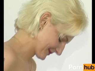 Big Naked Black Tits Black Tits Nude Tits
