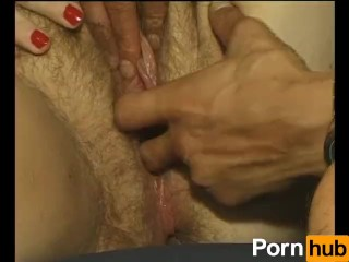 Hot Fucking Grannies Movoes Smoking Granny Cinema Mature Tube