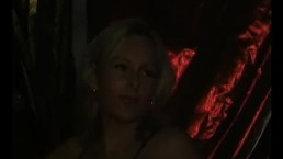 Kinky sex party