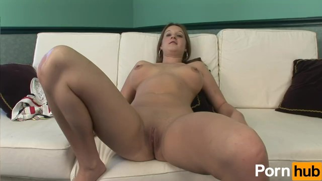135798642 member porn - All american sluts uncensored 2 - scene 5