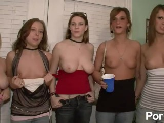 Nude Coed Sexy Dancing Nude Mujra i bang xxx porn