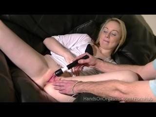 clit-stimulat-orgasm-video-news