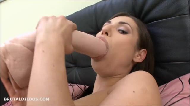seks lesbijski youporn