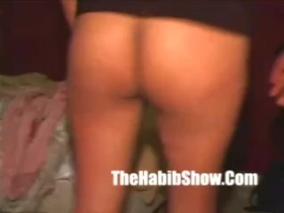 tijuana midget fucks hairy pussy p1