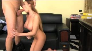 beautiful feet porn