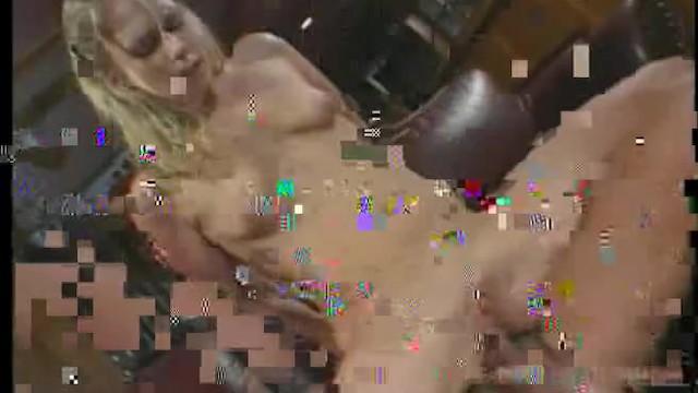 Jamie pressly boobs Jamie brooks gets amazing anal creampie