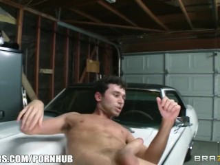 White Emon Having Analsex State Adult Protective Services And Japanese Hunks Xxx Gay