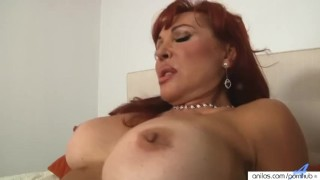 Bigtit bella fucked vanessa good sex cum