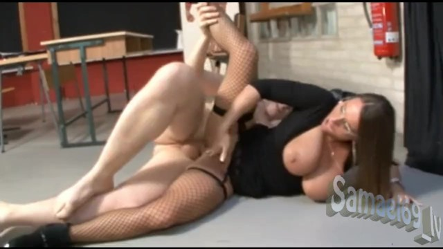 Hot sex for ladies Hot german lady