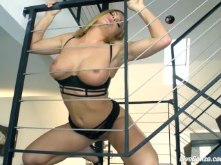 Carol Connors Porn Movies Carol Connors Collection, Free Tube Collection Porn Video 4b