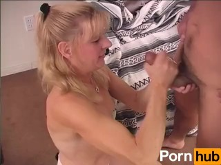 Indian Aunty Sex Film South indian aunty free Mobile Porn XXX Sex Videos and