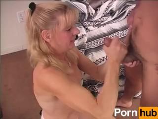 Natalie Dormer Lookalike Porn Star Natalie Dormer Porn Look Alike Porn Videos