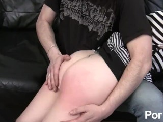 Blonde Milf Biting Cock Blonde Bitch Sucking and Biting his Cock until he Cums Pornhub