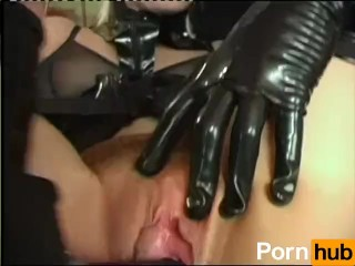 HD Love Porn Channel Free XXX Videos on YouPorn Hd Love Porn Video
