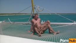 Love Boat - Scene 2