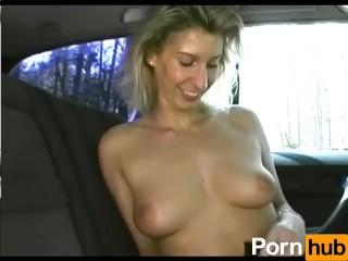 Kaylynn Porn Videos (73) 4tube Cum Kaylynn Ass Gay Fuck