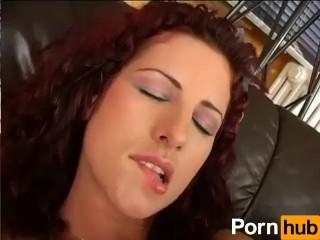 Video Porno Gratis Caseros VIDEOS PORNO GRATIS XXX DEL BUENO PARA TODOS!