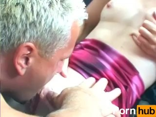 Porn Videos, XXX Sex Clips and Free Porn at 3 Vids Free Porn Videos : Hot Sex Tube Movies - Tube8 - Watch the hottest <b>free </b>sex videos at Tube8. Enjoy our exclusive collection <b>of </b>selected sex scenes and full <b>porn </b>movies at home or on the go on your mobile device. Tube8 is the porno tube with the fastest streaming HD videos. <strong>Porn Videos, XXX Sex Clips and Free Porn at 3 Vids</strong> Daily updated links to <b>free porn</b> galleries and <b>free porn videos</b>.