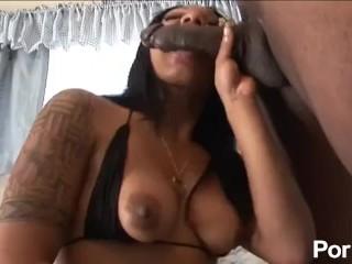 big black ass anal videos Huge Black Ass Anal Sex