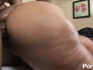 Free Porn Arab Video Arab videos