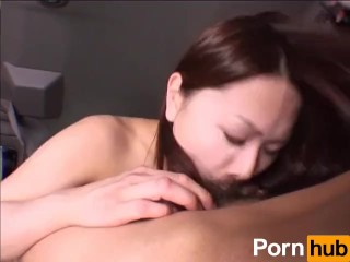 Russian Drunk And Fucking Drunk Russian Slut Fucked After A Few Beers Fuqer Video