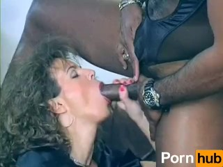 Homemade Group Sex Porn Videos for Free - xHamster amateur-group-sex videos M - XVIDEOS <b>amateur</b>-<b>group</b>-<b>sex</b> <b>videos</b>, <b>free</b>. the best <b>free</b> porn <b>videos</b> on internet, 100% <b>free</b>. <strong>Homemade Group Sex Porn Videos for Free - xHamster</strong> Watch 100% <b>free Homemade Group Sex</b> porn <b>videos</b> on xHamster. Find the <br>newest full <b>Amateur homemade group sex</b> with facial cumshot. 12:14. <b>Amateur</b><br>