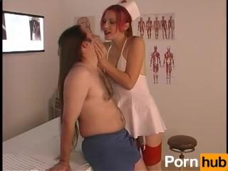 Sexy Naked Maxim Girls Maxim Pics