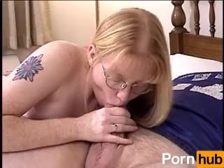 Nasty Amateur Bitches - Scene 1