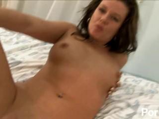 Free Porn Sites For Blackberry Miss Blackberry porn videos