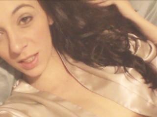 Hot nude gallery maria ozawa with negro porn movies Maria Ozawa Nude And Sexy Photo