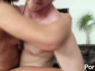 Adult Video Download Com Huge number of download video sex AnySex Adult Tubes