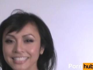 Gay Brutal Face Fuck Video Gay Brutal Face Fuck Porn Videos & Sex Movies
