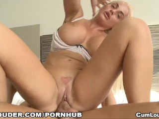 beautiful Mom with big ass son fuck anal Beatyful Big Son Tube Porn