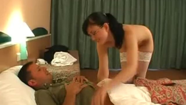 Nz sexual health clinic - Nasty lady doctor strips and cock sucks