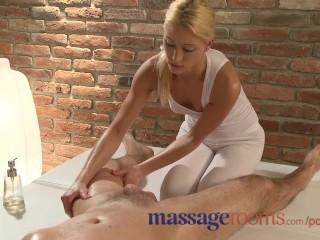 žene squirting sperma video